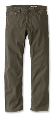Orvis 5-Pocket Stretch Twill Pants
