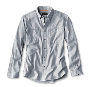 Orvis Flat Creek Shirt
