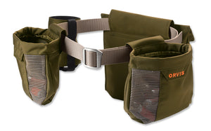 Orvis Hybrid Dove & Clays Belt