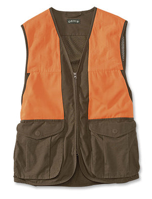 Orvis Upland Hunting Vest