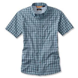 Orvis South Fork Stretch SS Shirt