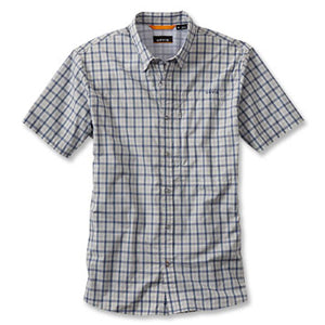 Orvis - South Fork Stretch SS Shirt