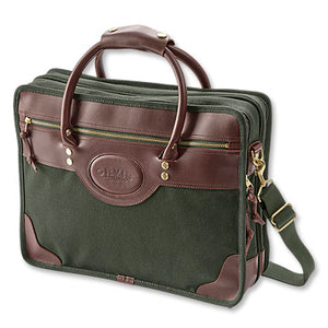Orvis Battenkill Briefcase