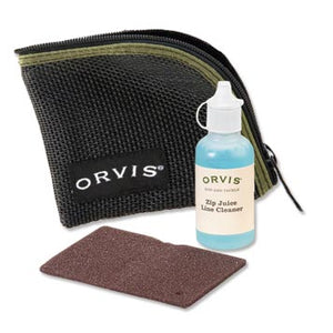 Orvis - Zip Juice Wonderline Cleaner