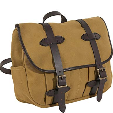 Filson - Field Bag