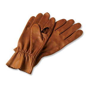 Orvis Trigger Finger Gloves