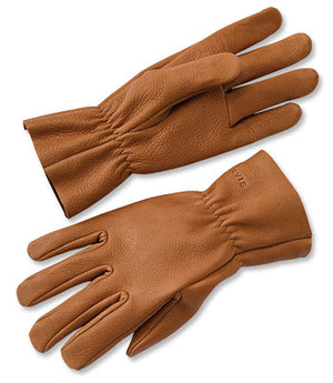 Orvis Women's Ultimate Uplander Glove