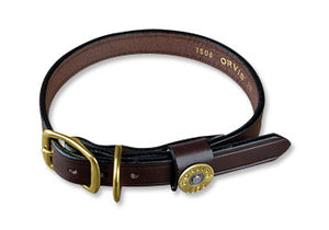 Orvis Shotshell Collar