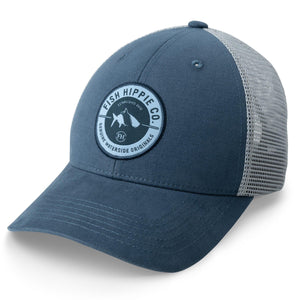 Fish Hippie FH Drifter Hat