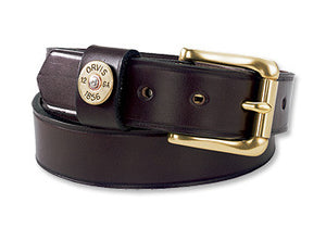 Orvis Ultimate Shotshell Belt