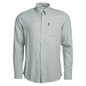 Barbour - Eco 4 Tailored Shirt