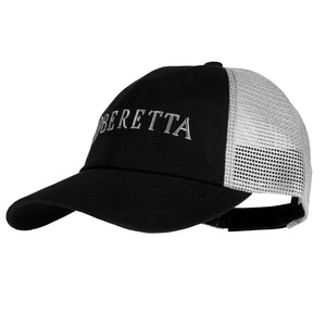 Beretta LP Trucker Hat