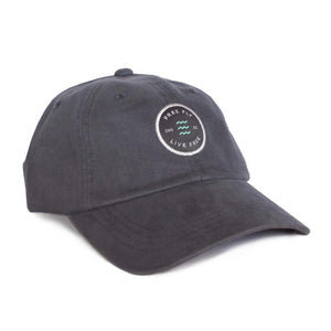 Free Fly - CHS Wave Hat