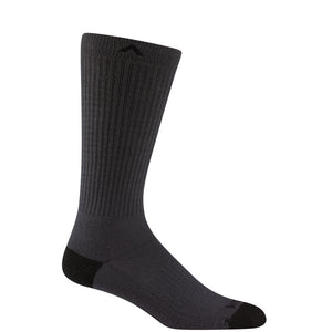 Wigwam Core NXT Socks