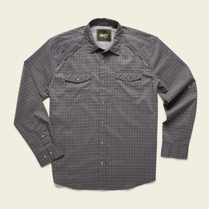 Howler Brothers Firstlight Tech Shirt