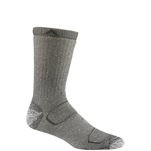 Wigwam Merino Comfort Ascent Socks