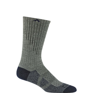 Wigwam CL2 Hiker Crew Socks