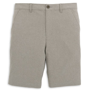 Fish Hippie Bogue Short