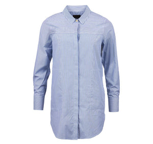 Barbour Border Shirt