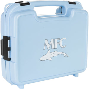 MFC X-Large Boat Box