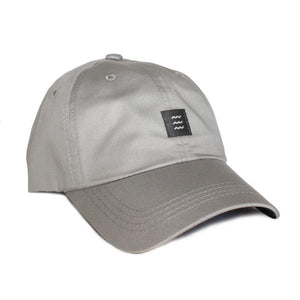 Free Fly Lightweight Icon Hat