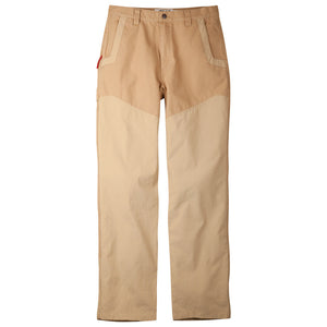 Mountain Khakis Original Field Pant