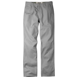 Mountain Khaki Original Mountain Pant Slim Fit