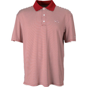 Aftco Replay SS Polo Shirt