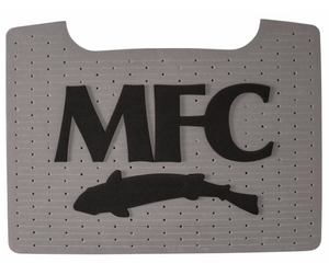 Montana Fly Company Boat Box Drying Foam Patch