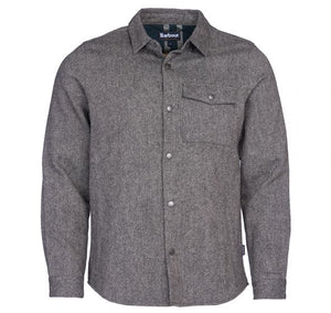 Barbour Swaledale Overshirt