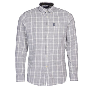 Barbour - Inverbeg Shirt