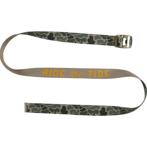 Marsh Wear Mallard Belt
