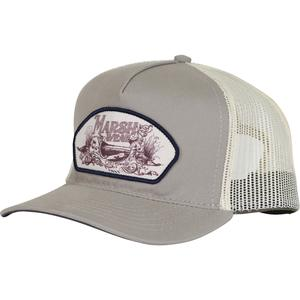 Marsh Wear Gun Dog Trucker