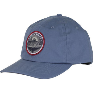 Marsh Wear Moonlight Hat