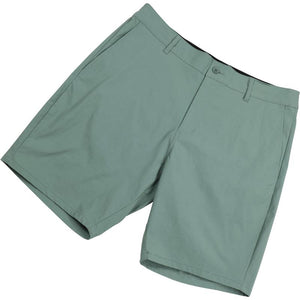 Marsh Wear Prime Short