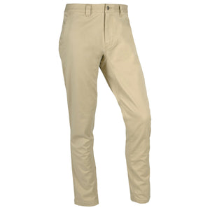 Mountain Khakis Men's Teton Pant Modern Fit
