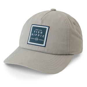 Fish Hippie Wavy Days Hat