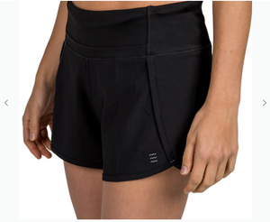Free Fly - Women's Bamboo-Lined Breeze Short