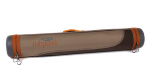 FishPond - Jackalope Rod Tube Case