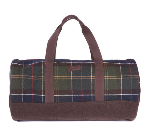 Barbour - Hardwick Holdall