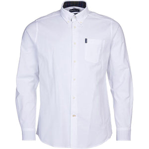 Barbour - Ferryhill Shirt