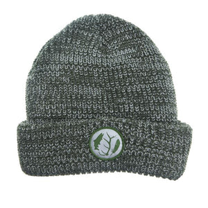 Rep YourWater Wild Water Knit Hat