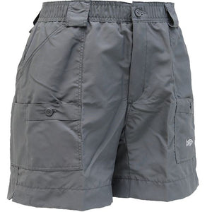 Aftco M01L Fishing Short