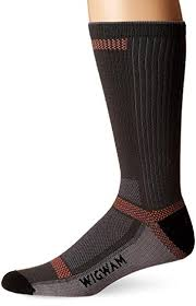 Wigwam Ultra Cool Lite Crew Socks