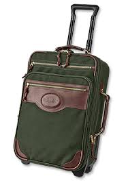 Orvis - Battenkill Carry-On Rollacase