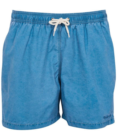 Barbour Turnberry Swim Short