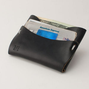 Form Function Form Greensleeve Wallet