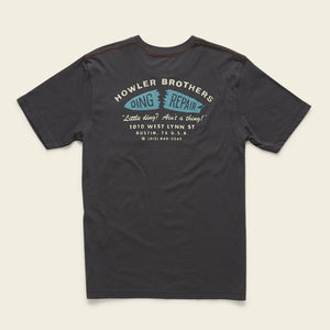 Howler Bros - Select Pocket T's