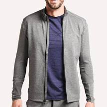 Greyson - Sequoia Full Zip Jacket