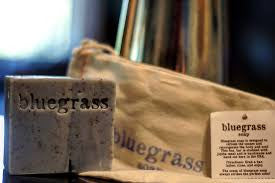 Eastwest Bottlers Bluegrass Soap